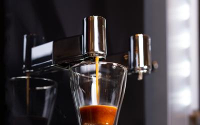 KoffiePartners